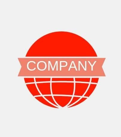 Criaçao de logotipos