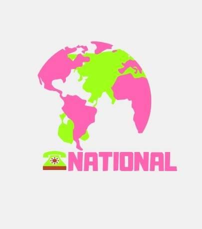 Número nacional